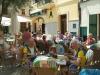 majorca-2011-004