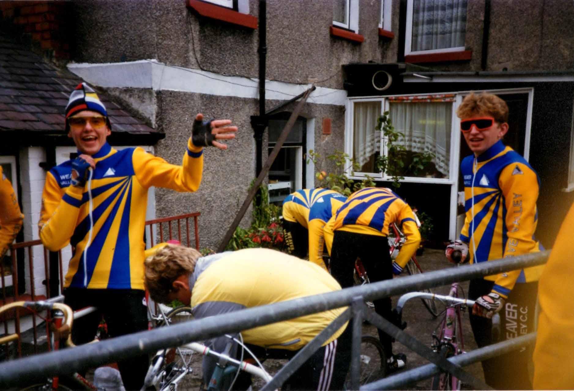 img004-club-run-to-llangolen