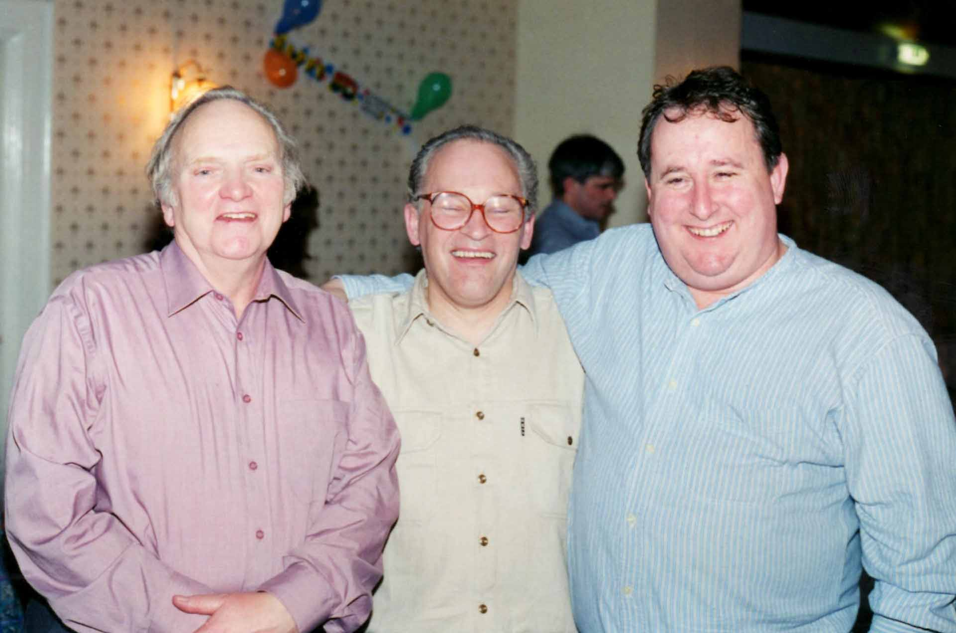 img008-bob-metcalfe-barry-wilkinson-jw-a-storey-to-tell