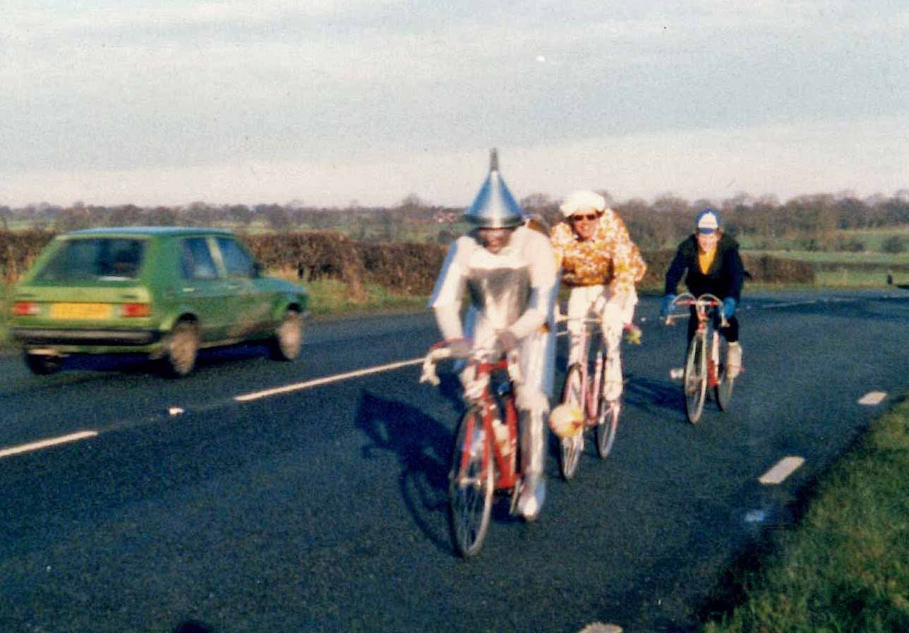 img014-jw-les-charnley-and-ian-pearson-boxing-day-10