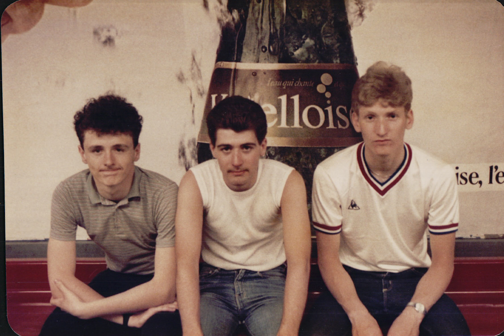 pd_0028-dave-collings-paul-connel-paul-rigby-tdf-trip