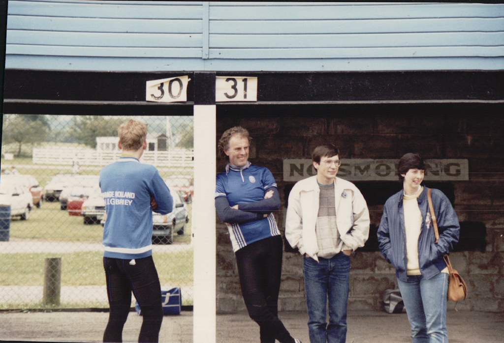 pd_0030-paul-rigby-mike-wilkinson-pete-doran-1st-oulton-park-race