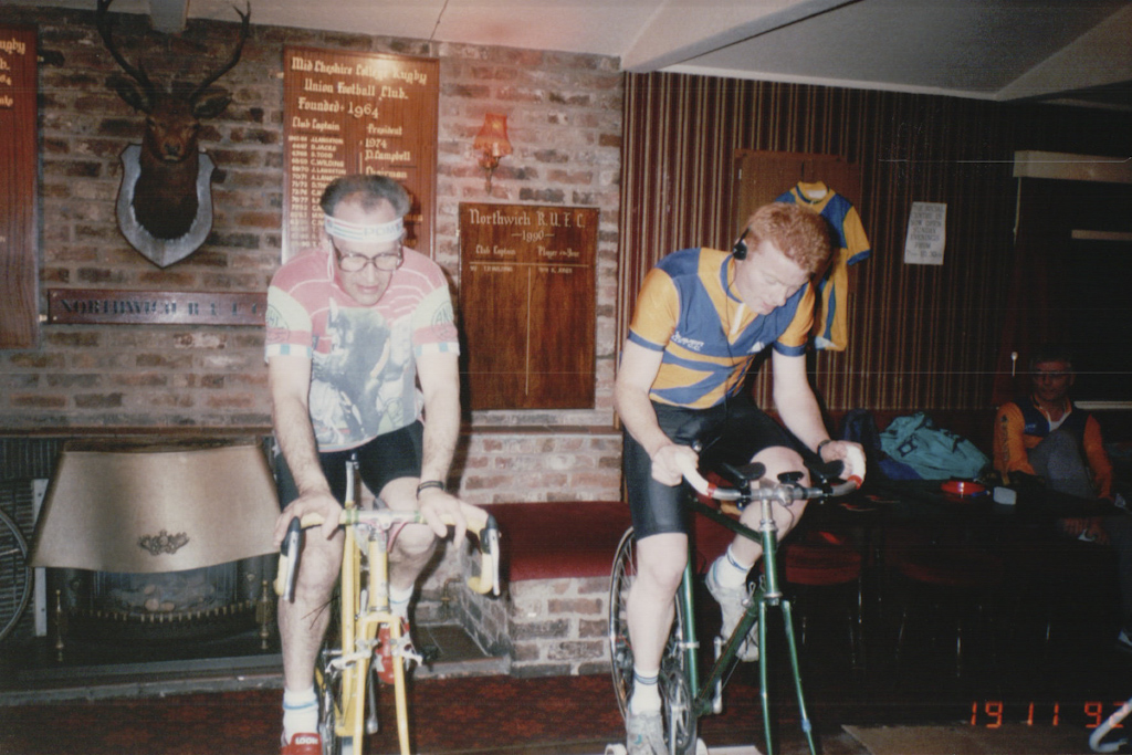 pd_0075-barry-wilkinson-and-andy-poole