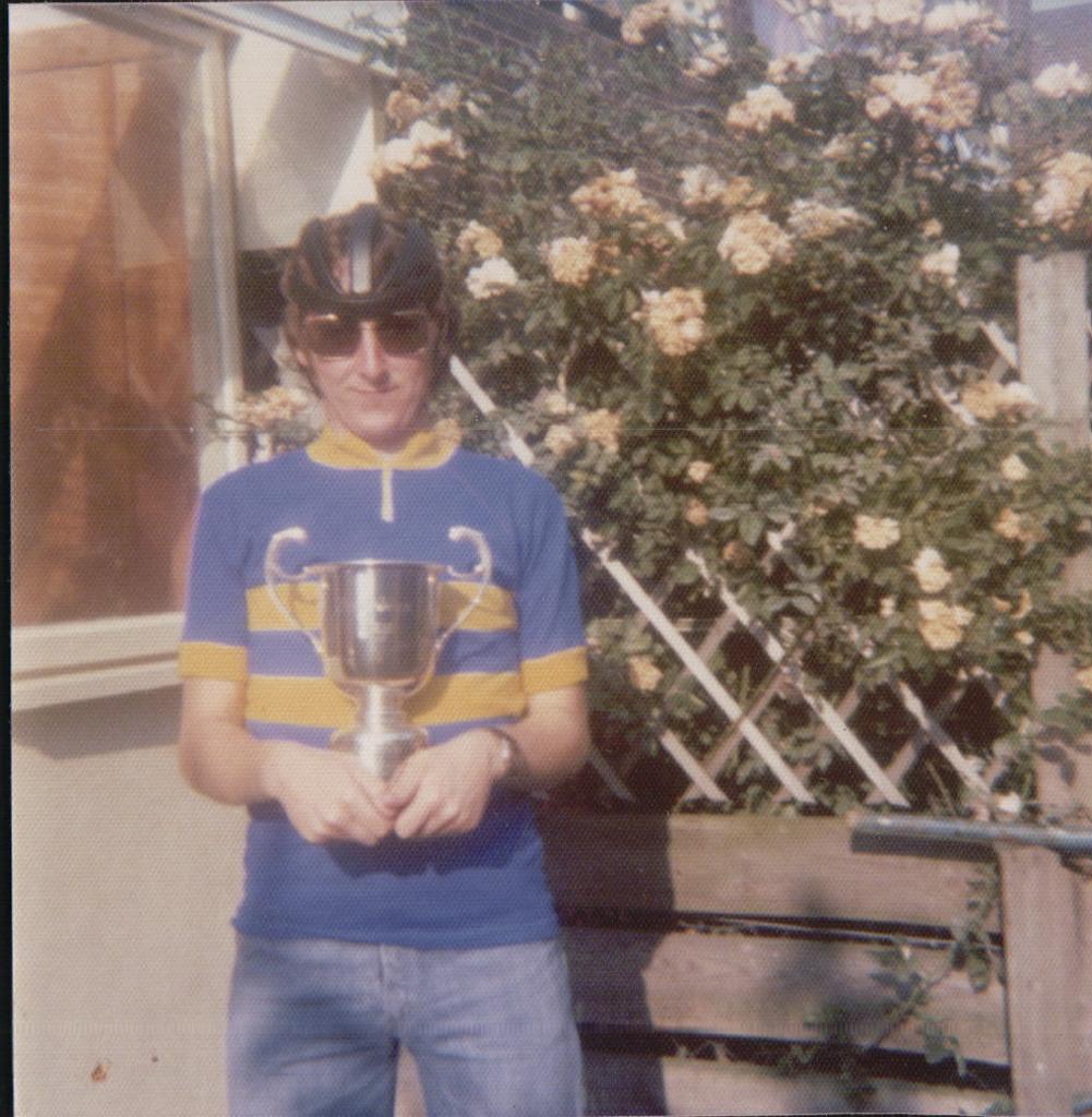 pd_0093-jw-circa-1977