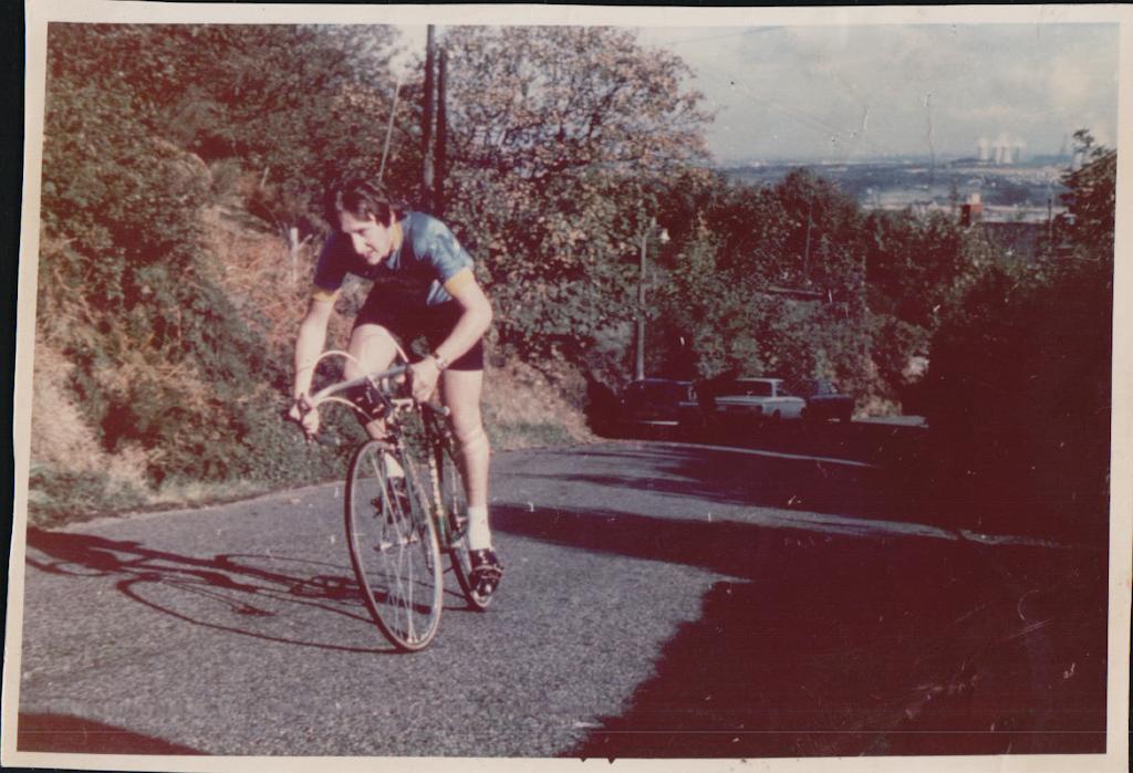 pd_0095-jw-leigh-prem-hc-circa-1979