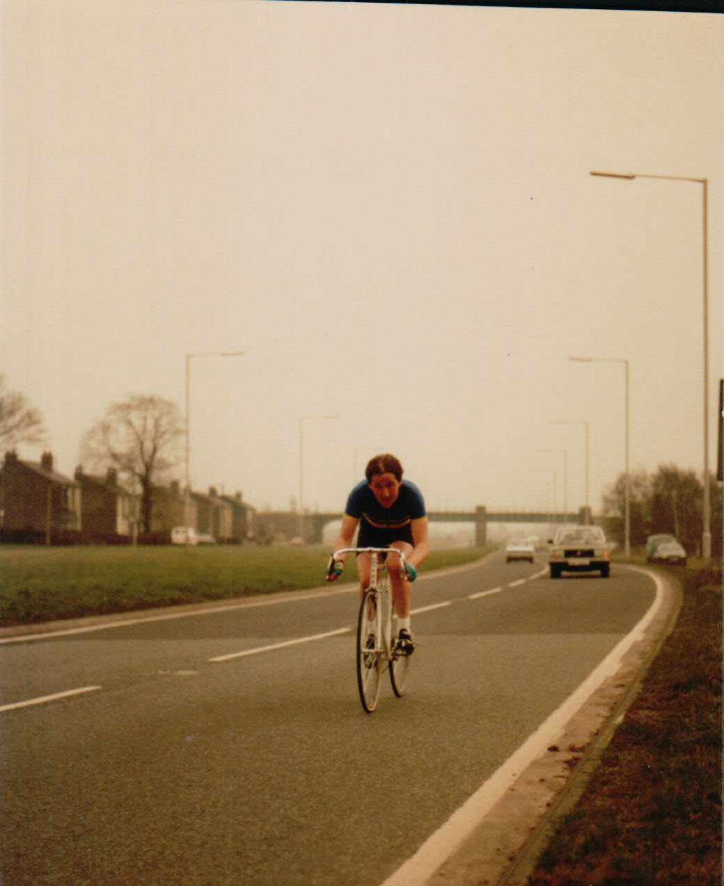 pd_0098-jw-rainford-bypass