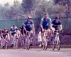 img007-rob-dacy-paul-rigby-pete-doran-div-champs-mid-80s