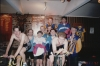 pd_0085-group