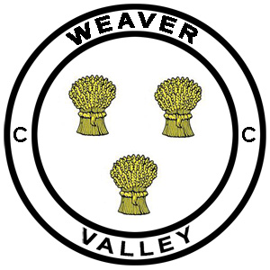Weaver Valley Cycling Club