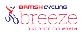 The Riverside Round - Breeze Ride for Women and children @ Bike shed at Northwich Memorial Court | Northwich | United Kingdom