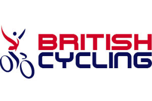 British National Paracycling Time Trial Championships