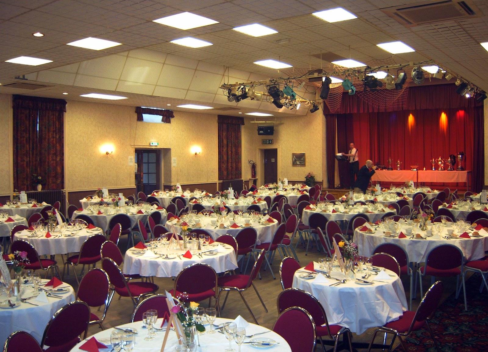 WPRC Tables