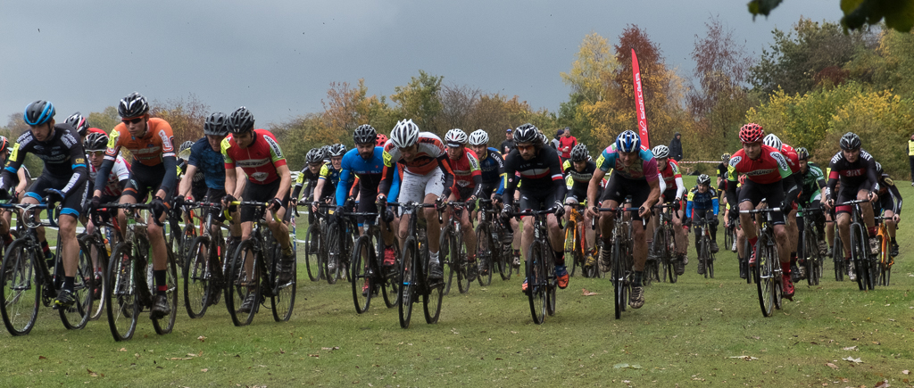 WVCCCycloCross20151024_534