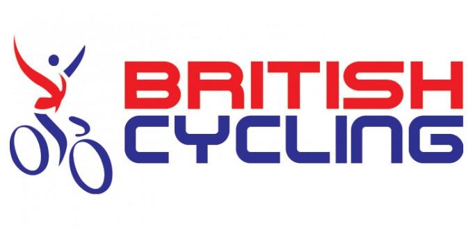 Logo_British_Cycling_GMC