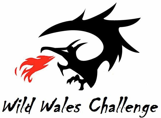 Wild Wales Challenge 2016