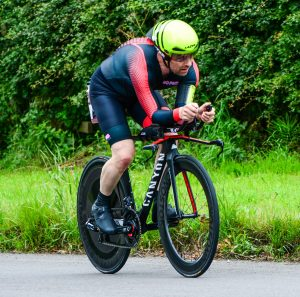 West Cheshire TTCA 12 hr – Club Champs – 20th August 2017