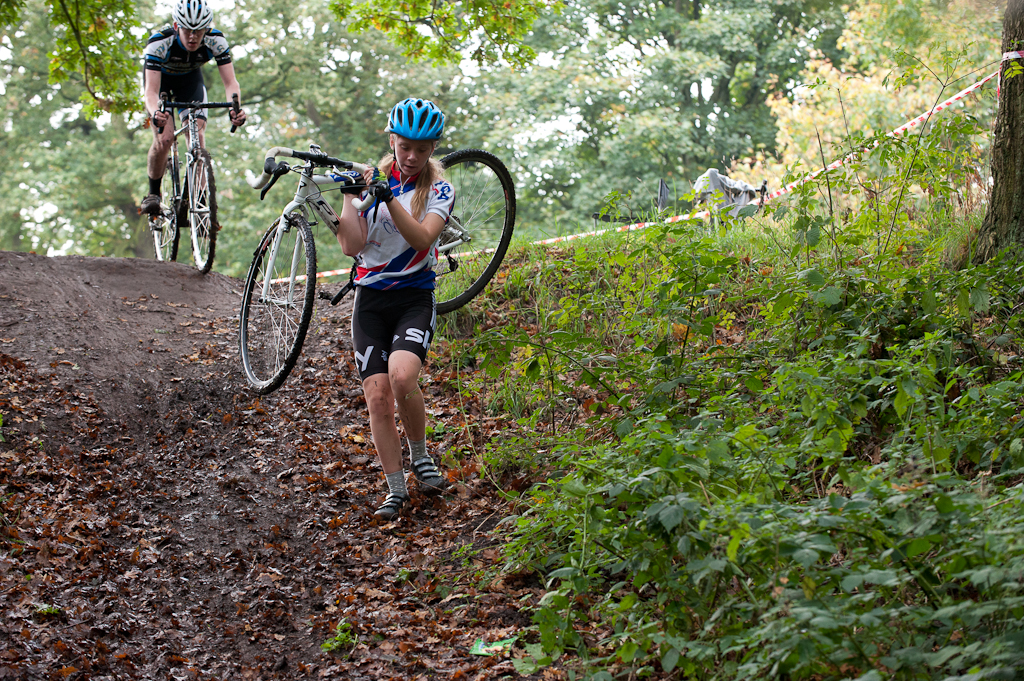 wvcccyclocross20131019_071