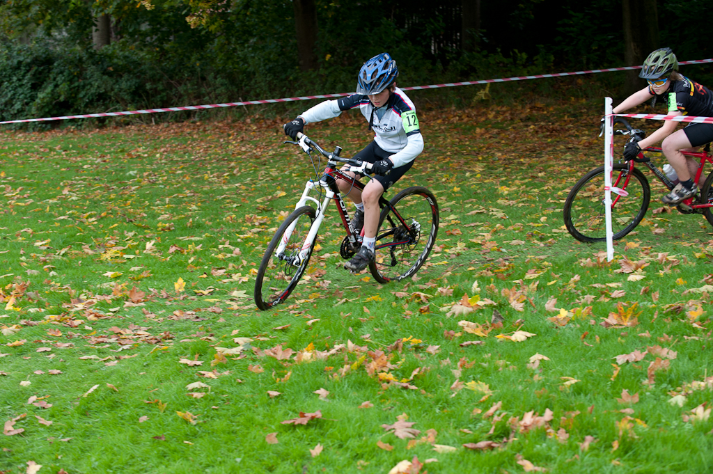 wvcccyclocross20131019_111