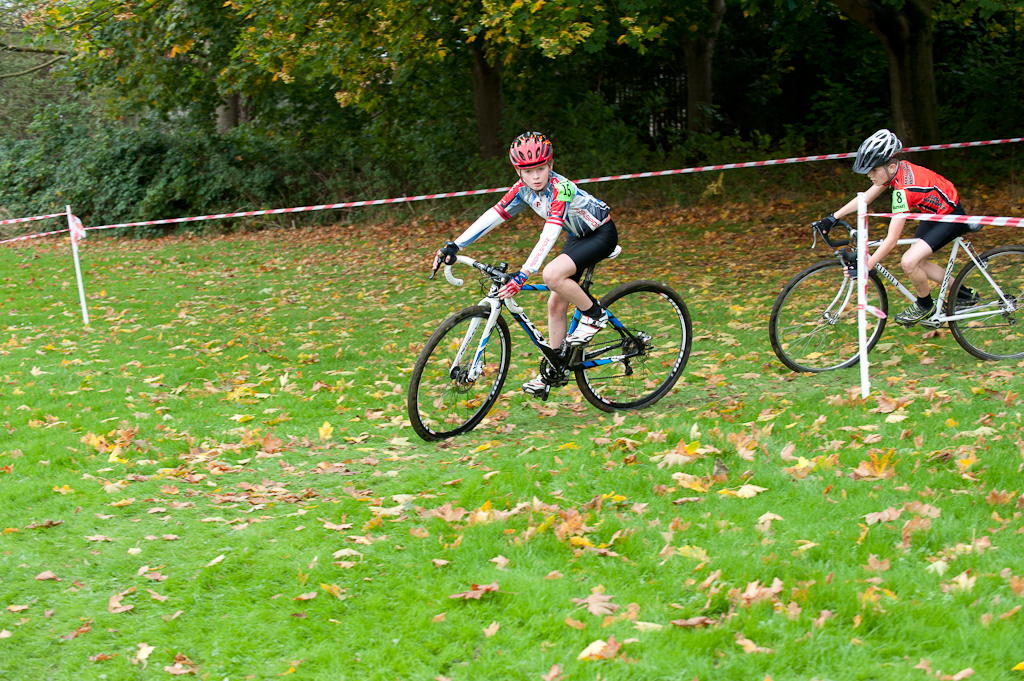 wvcccyclocross20131019_113