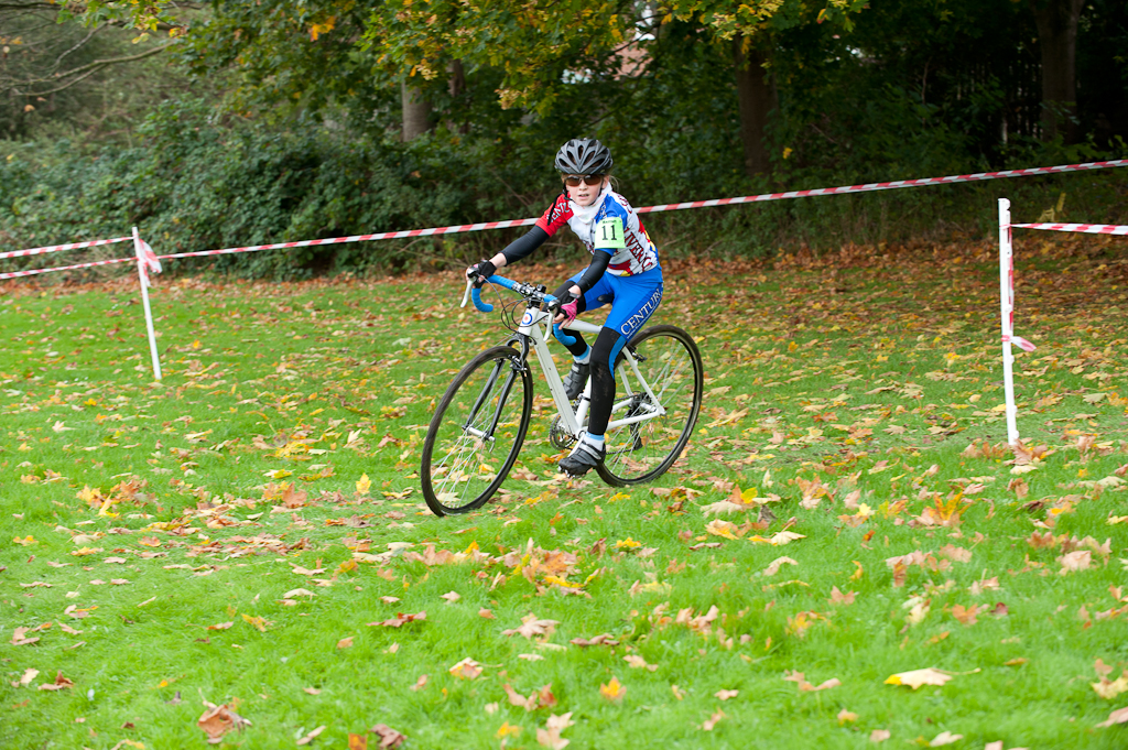 wvcccyclocross20131019_114