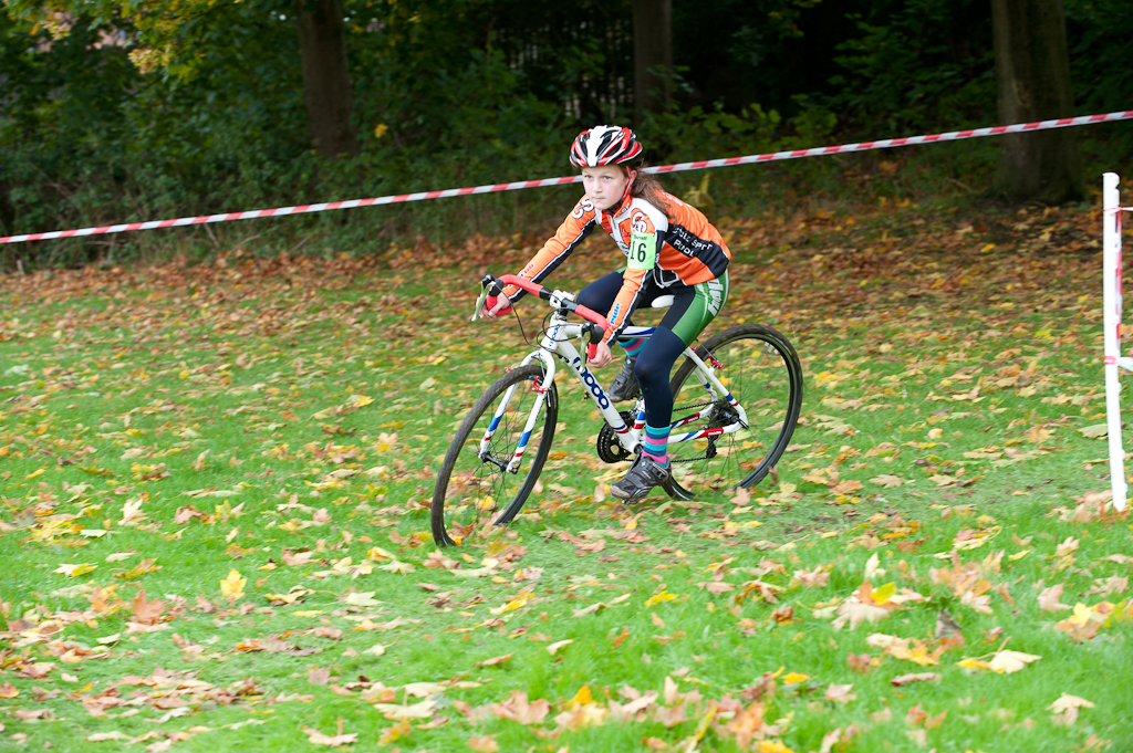 wvcccyclocross20131019_115