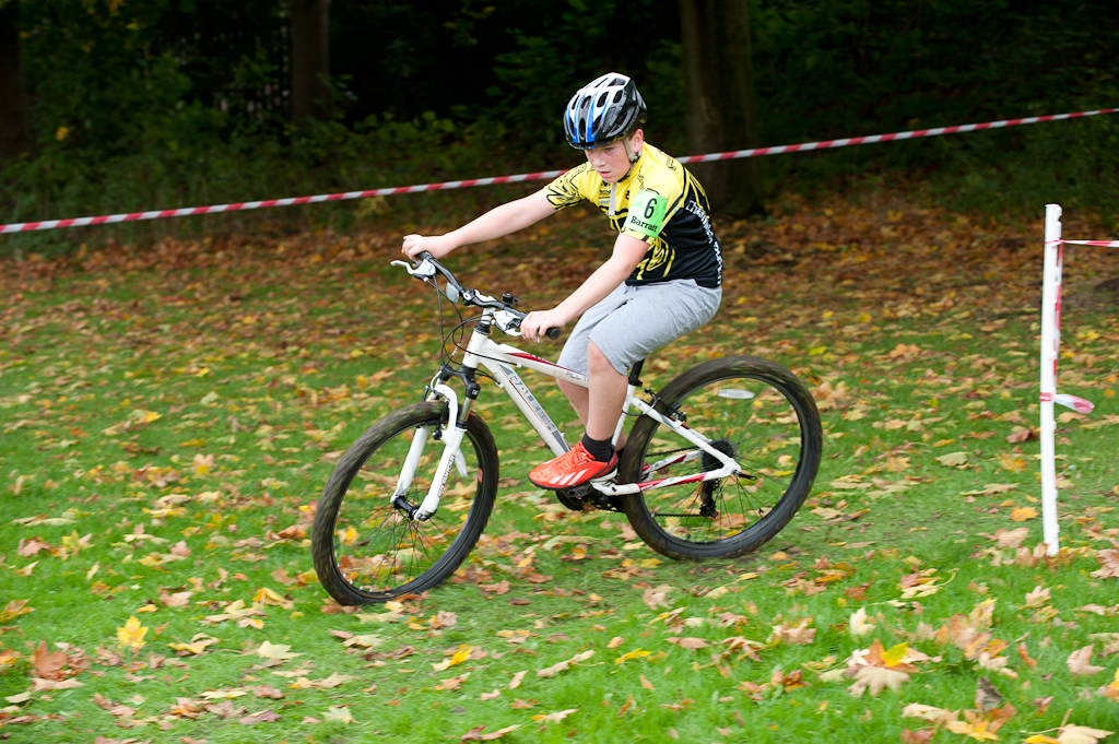wvcccyclocross20131019_122