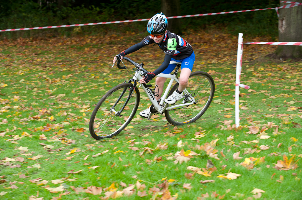 wvcccyclocross20131019_128