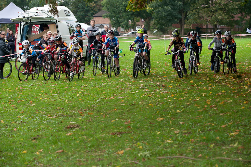 wvcccyclocross20131019_142