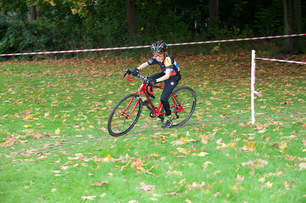 wvcccyclocross20131019_146