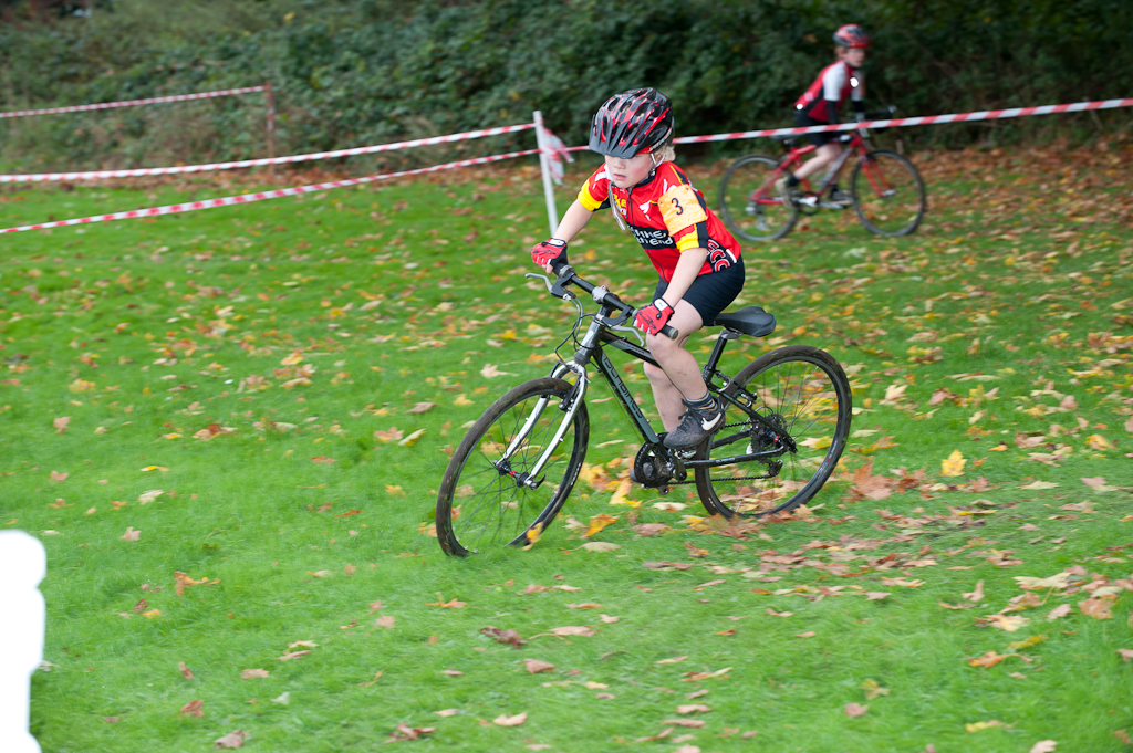wvcccyclocross20131019_150
