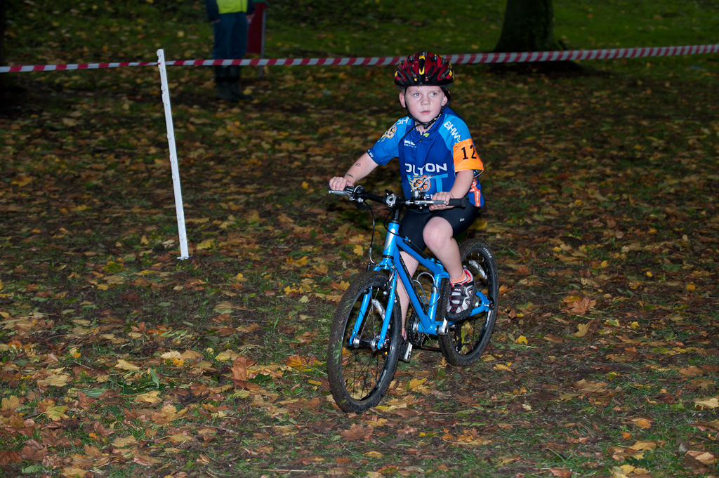 wvcccyclocross20131019_159