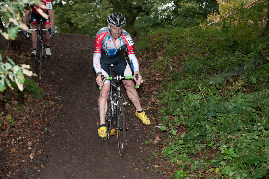 wvcccyclocross20131019_181