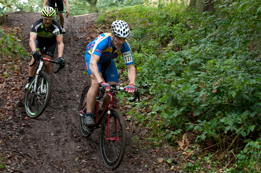 wvcccyclocross20131019_191