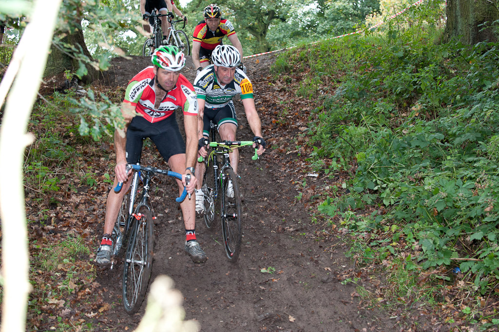wvcccyclocross20131019_202