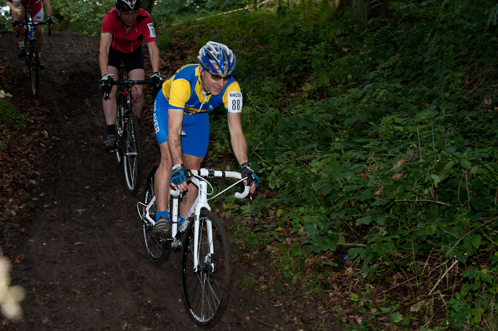 wvcccyclocross20131019_205