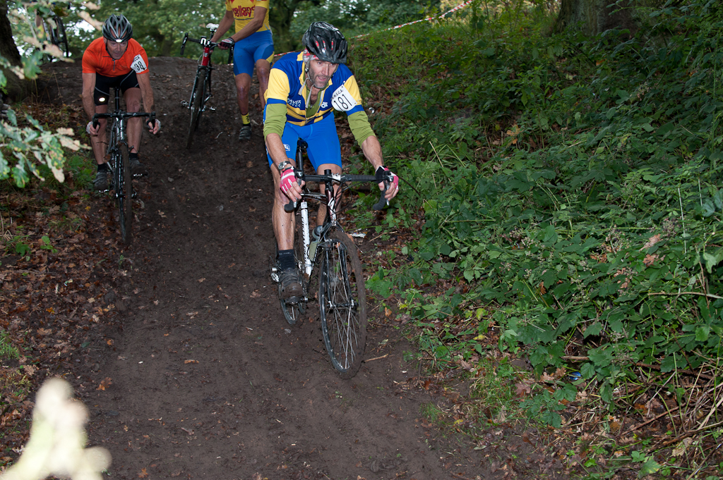 wvcccyclocross20131019_206