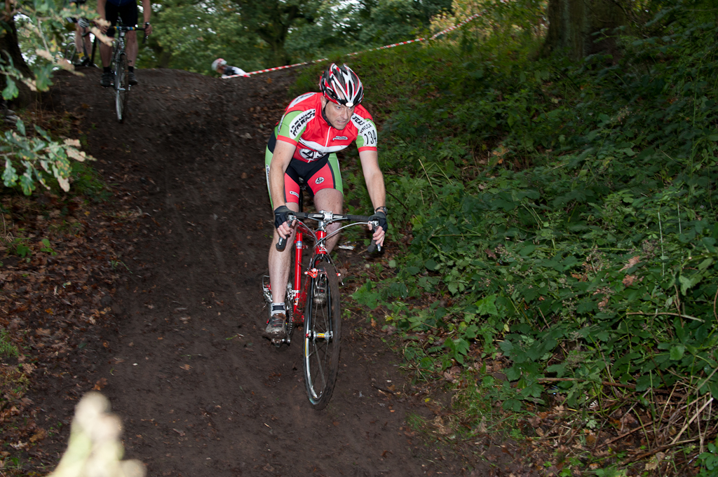wvcccyclocross20131019_209