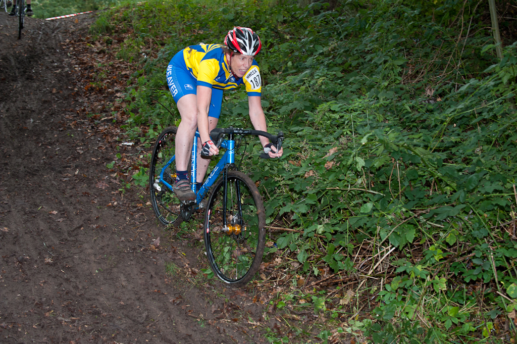 wvcccyclocross20131019_215
