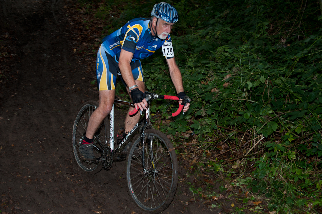 wvcccyclocross20131019_221