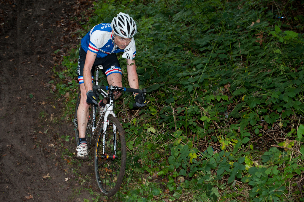 wvcccyclocross20131019_233