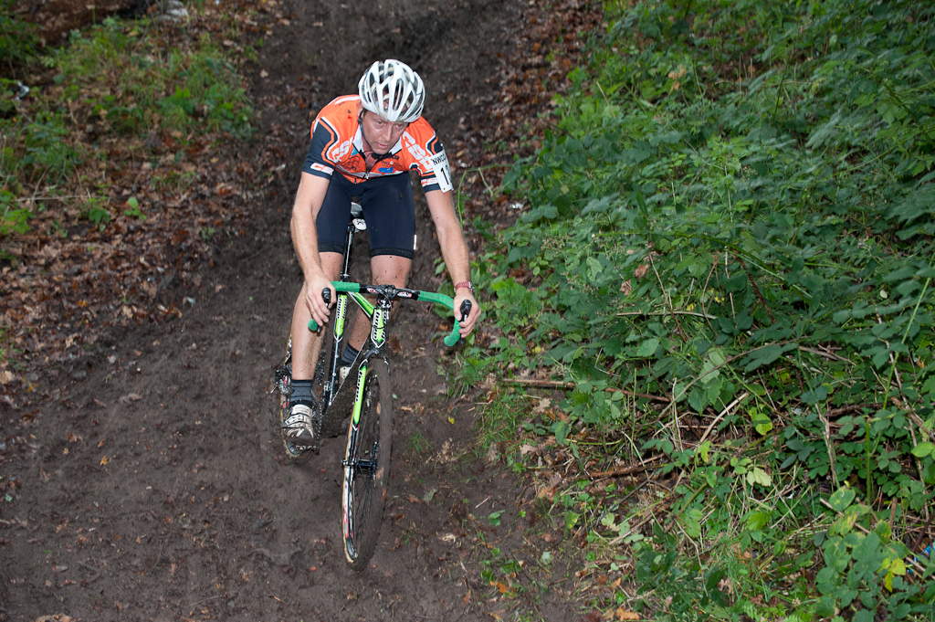 wvcccyclocross20131019_237