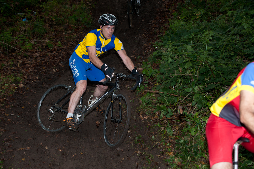 wvcccyclocross20131019_260