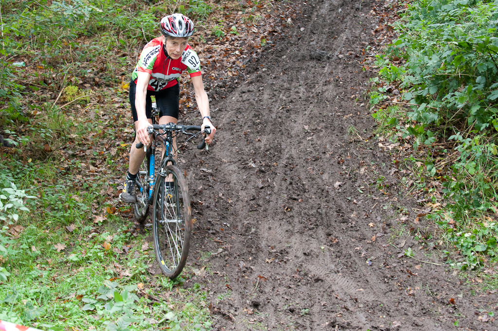 wvcccyclocross20131019_266