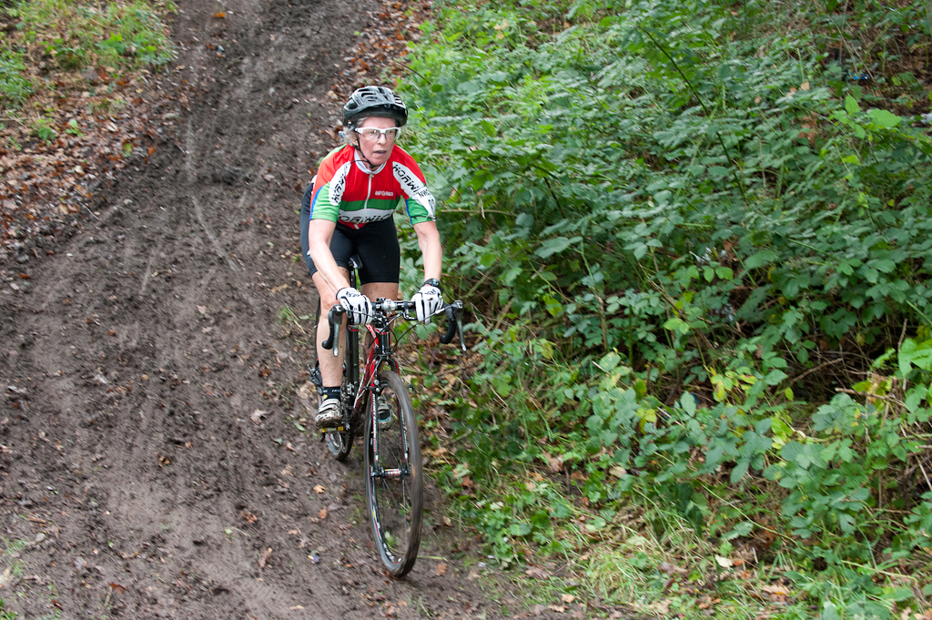 wvcccyclocross20131019_274
