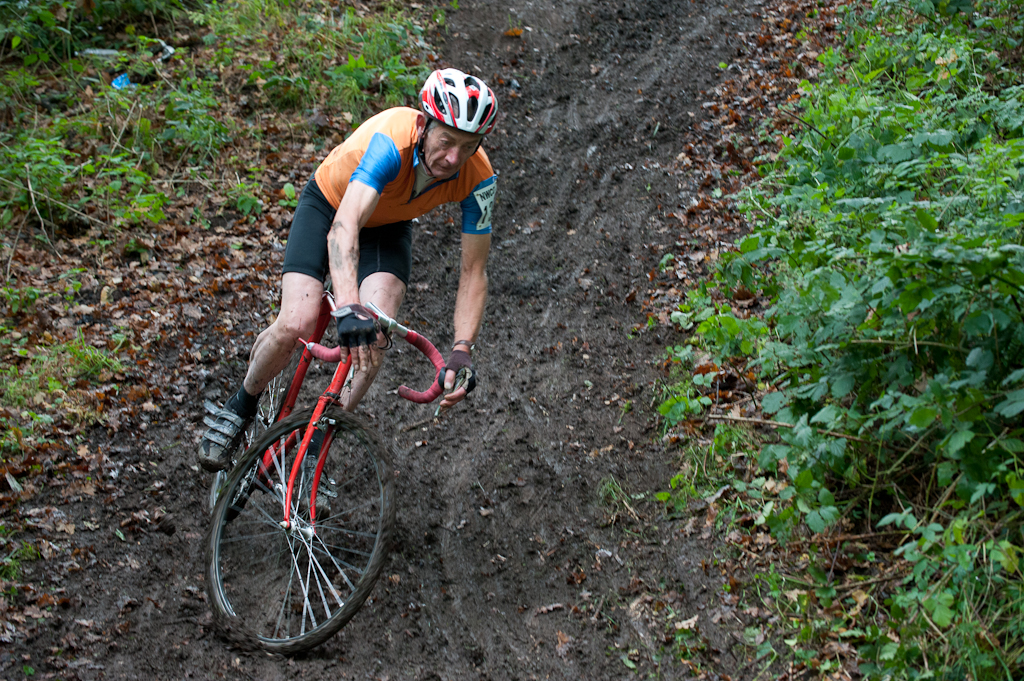 wvcccyclocross20131019_281