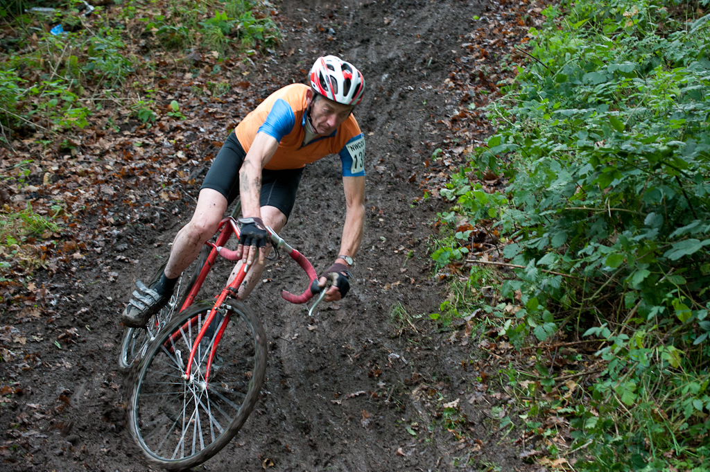 wvcccyclocross20131019_282