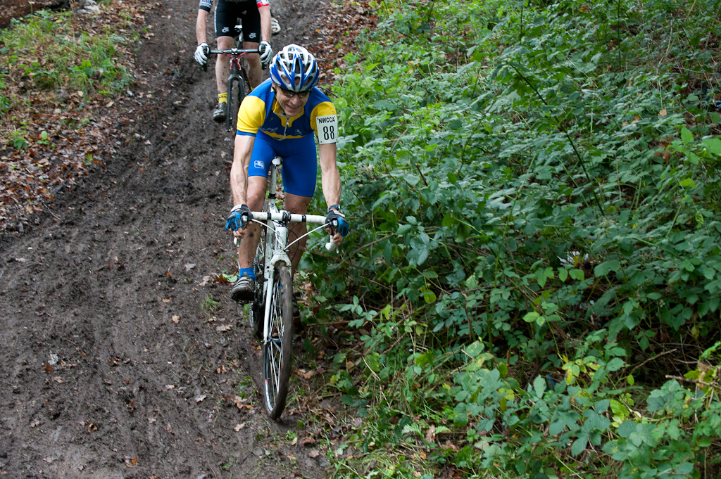 wvcccyclocross20131019_320