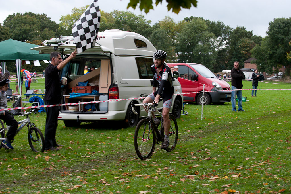 wvcccyclocross20131019_366