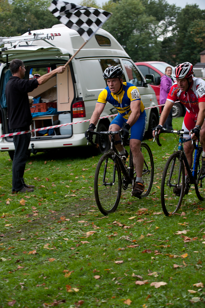 wvcccyclocross20131019_372