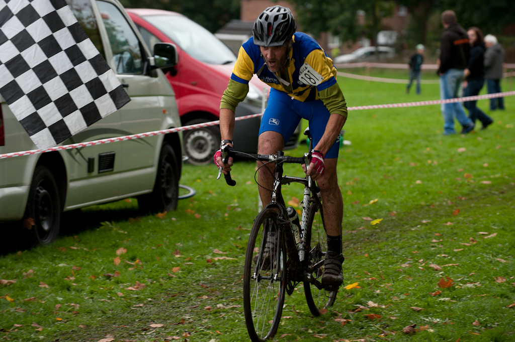 wvcccyclocross20131019_379